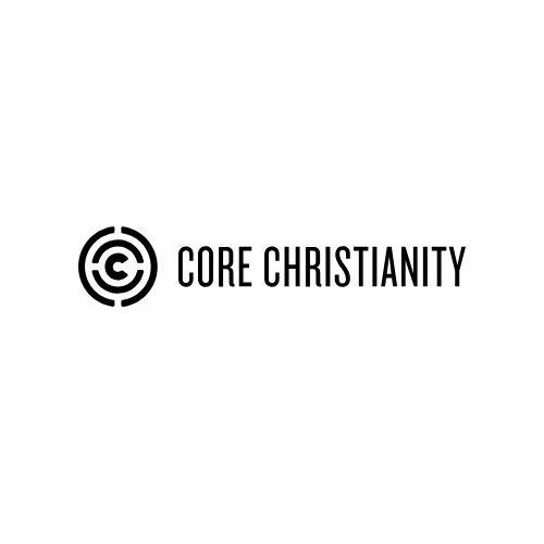 Core Christianity Logo