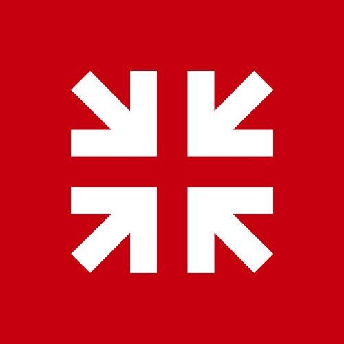 Desiring God Logo