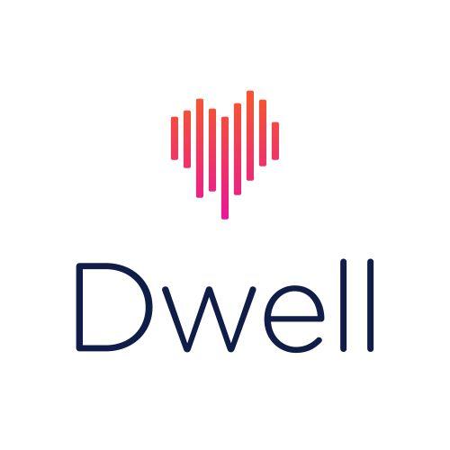 Dwell App Logo