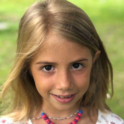 Abby Taber